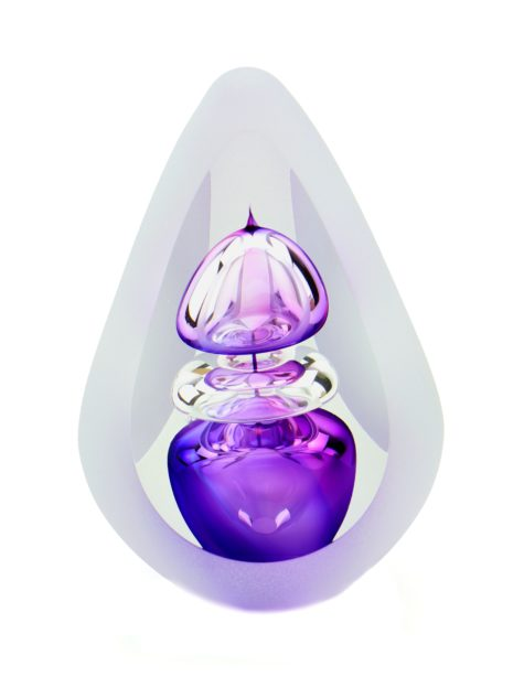 Orion Small Purple ( A05OSP)