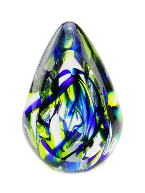 Aurora Blue ( A06AB )