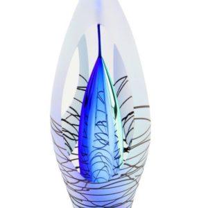 A08SKB_spirit_krakele_blue