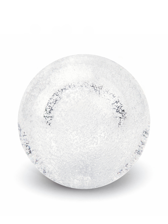 A11STBT Stardust bulb transparant