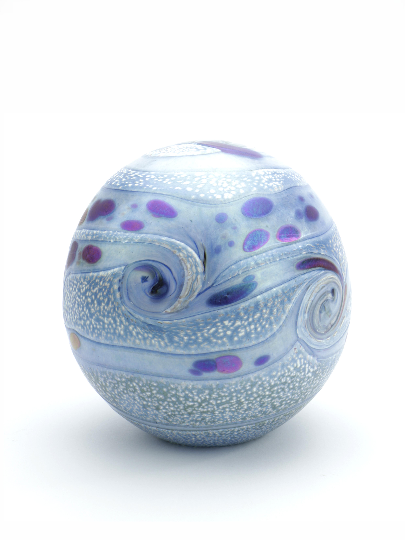 E01-1,5B Elements Blue