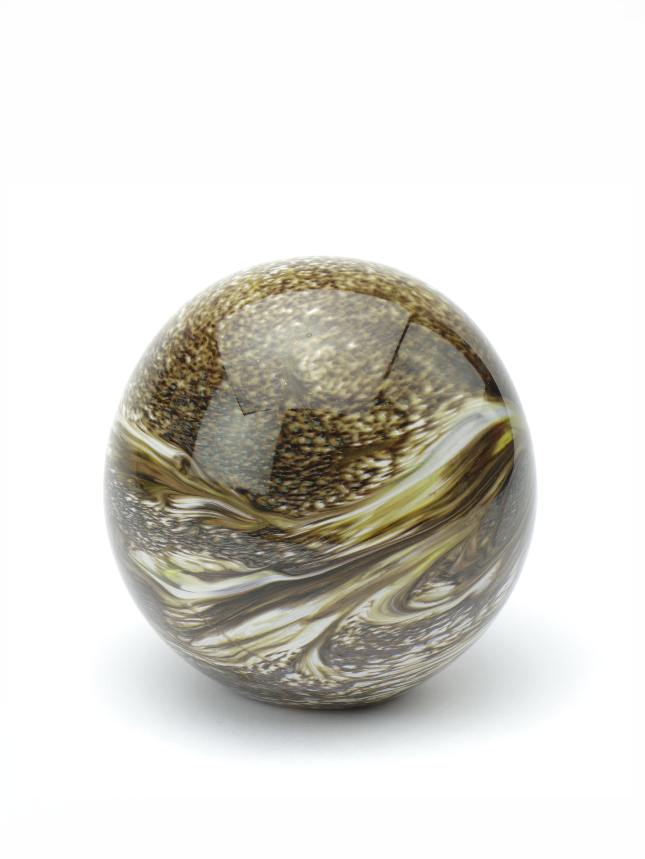 E01ME-1,5 Marble Earth