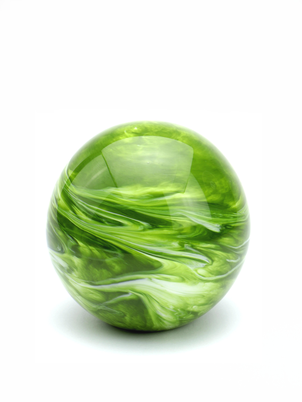 E01MG-1,5 Marble Green